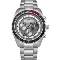 Reloj para Ben Sherman The Ronnie Chronograph WBS108BSM