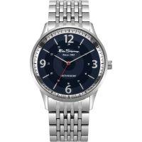 Herren Ben Sherman Watch BS001USM