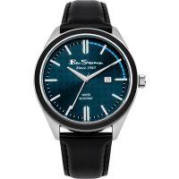 Herren Ben Sherman Watch BS004UB