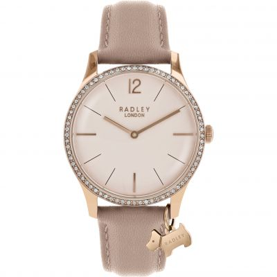 Ladies Radley Millbank Watch RY2524