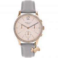 femme Radley Millbank Chronograph Watch RY2530