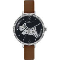 femme Radley Folk Dog Watch RY2585