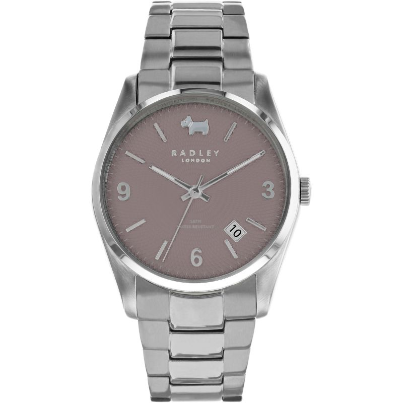Ladies Radley Burnham Beeches Watch