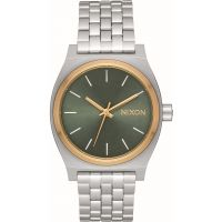 Orologio da Nixon The Medium Time Teller A1130-2877