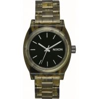 Orologio da Nixon The Medium Time Teller Acetate x Mazzucchelli A1214-333