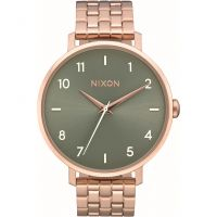 Orologio da Nixon The Arrow A1090-2951