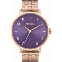 Orologio da Nixon The Arrow A1090-2952