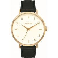 Orologio da Nixon The Arrow Leather A1091-2769