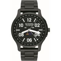 Mens Nixon The Ascender Watch