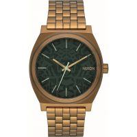 unisexe Nixon The Time Teller Watch A045-2851
