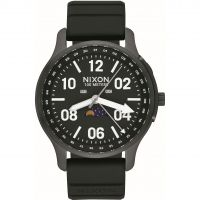 homme Nixon The Ascender Sport Watch A1209-2474