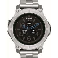 Herren Nixon The Mission SS Uhren