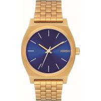 unisexe Nixon The Time Teller Watch A045-2735