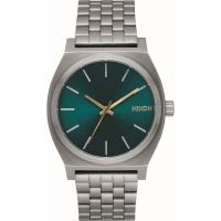 Orologio da Nixon The Time Teller A045-2789
