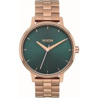 Orologio da Nixon The Kensington A099-2806