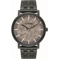 Unisex Nixon The Porter Watch