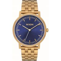 Unisex Nixon The Porter Watch A1057-2735