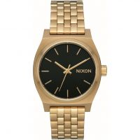 Orologio da Nixon The Medium Time Teller A1130-2810