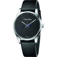 Mens Calvin Klein Steadfast Watch