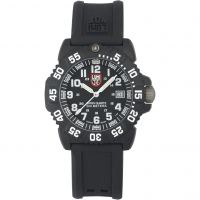 KLOCKOR Luminox 7050 Series Navy Seal Colormark XS.7051