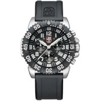 Reloj para Luminox 3180 Series Navy Seal Colormark XS.3181