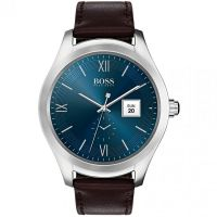 Zegarek męski Hugo Boss Boss Touch Bluetooth Android Wear 1513551