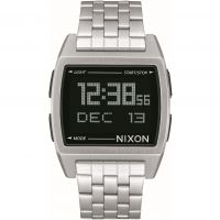 Orologio da Nixon The Base A1107-000