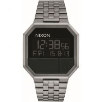 Orologio da Nixon The Re-Run A158-632