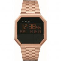 Orologio da Nixon The Re-Run A158-897