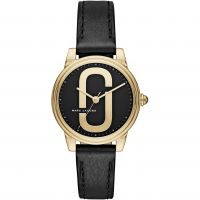 Ladies Marc Jacobs Corie Watch