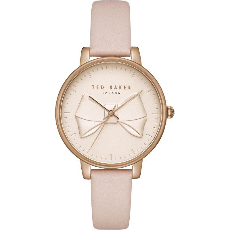 Ladies Ted Baker Brook Watch