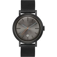 Ted Baker Connor Herenhorloge TE15062009