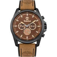 Herren Timberland Watch 95021AEU/01B