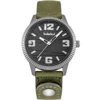 Herren Timberland Watch 95011AEU/01C