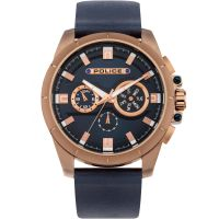 Mens Police Watch
