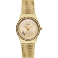 Ladies STORM Cyro Watch