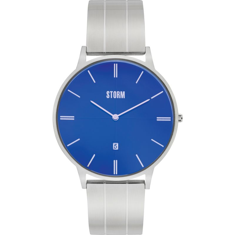 Mens Storm Xoreno Watch