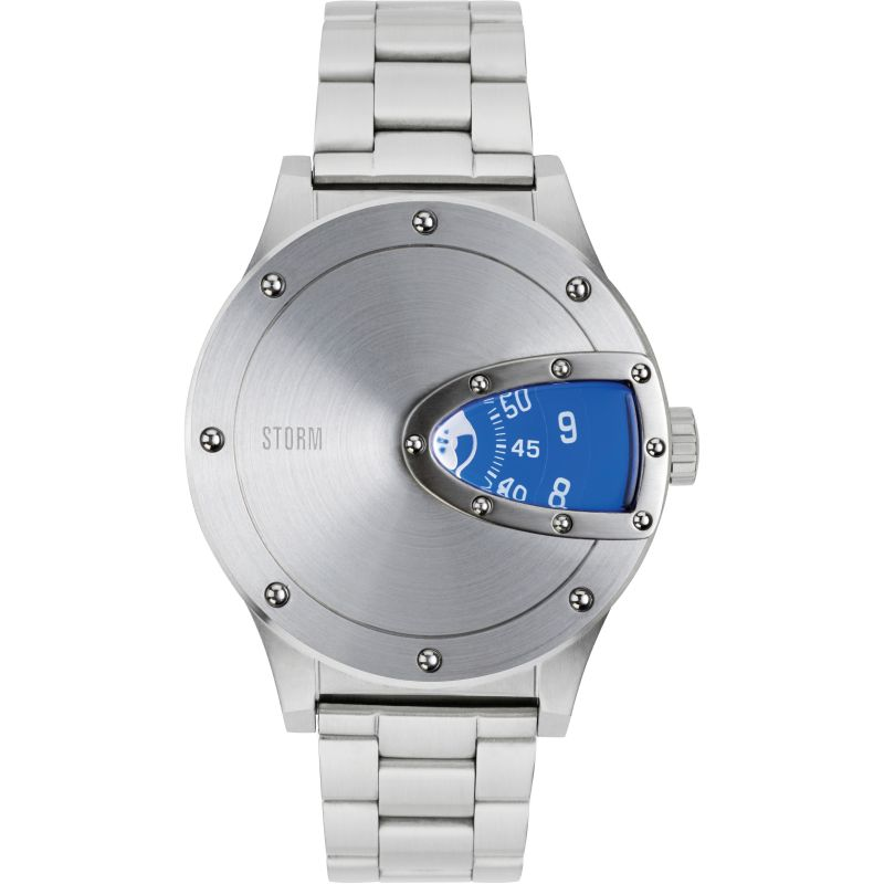 Mens Storm Magnitor Watch