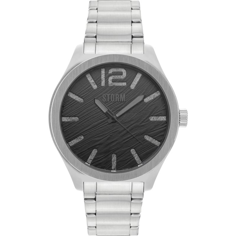 Mens Storm Oxley Watch
