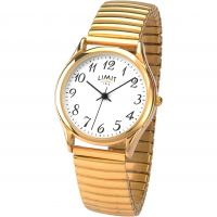 Damen Limit Watch 5898.38