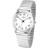 Damen Limit Watch 5899.38
