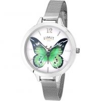 Orologio da Limit Secret Garden Collection 6277.73