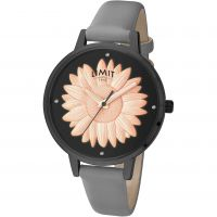 Damen Limit Secret Garden Collection Watch 6280.73