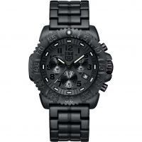 KLOCKOR Luminox 3080 Series Navy Seal Colormark XS.3082.BO