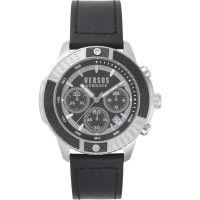 Herren Versus Versace Admiralty Chronograph Watch SP38010017