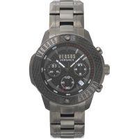 homme Versus Versace Admiralty Chronograph Watch SP38050017