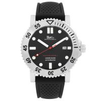 homme Bateren & Co Pacemaker 1 Watch BAC001