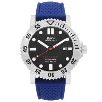 homme Bateren & Co Pacemaker 1 Watch BAC002