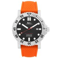 homme Bateren & Co Pacemaker 1 Watch BAC003