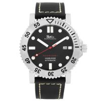 homme Bateren & Co Pacemaker 1 Watch BAC004